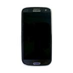 Samsung-Galaxy-SIII-i9300_schermunit1