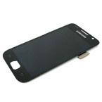 galaxyi9000touch_Samsung-Galaxy-S+-i90011