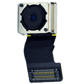 iPhone-5S-cam-back