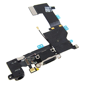 iPhone-5S-charging-dock