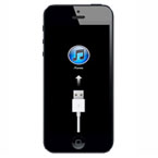 iPhone_5_software