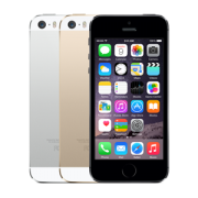 iphone5s-selection-hero-2013