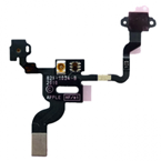 iphone_g4_Proximitypower-kabel1