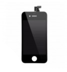 iphone_g4_Touch-+-LCDorigineel