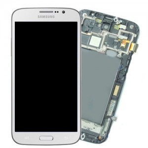 samsung-galaxy-mega-65-i9200-i9205-lcd-display-tou